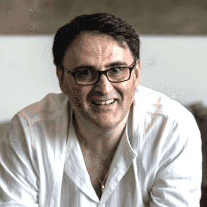 Karim Choukair, MELVIN & HAMILTON, Place Vendôme GmbH