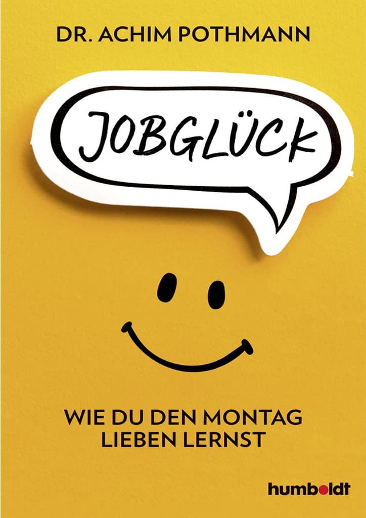 Jobglueck-Pothmann
