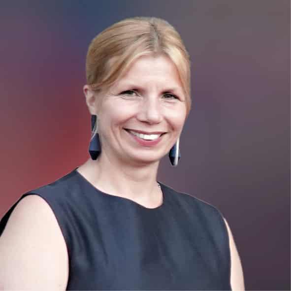 Petra Steinke